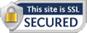 2nd Chance Insurance SSL Certificate